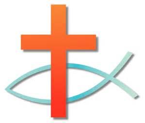 christian-symbols