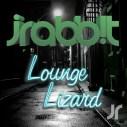 JRabbit - Lounge Lizard Artwork