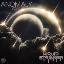 LS Anomaly Four