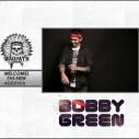 BobbyGreen_Announce