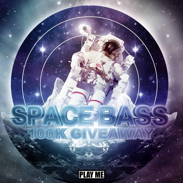 Space Bass Tour