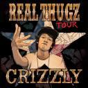 Real Thugz