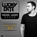 Who's Lucky Radio