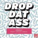 Drop-Dat-Ass-Cover