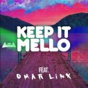 Marshmello-Omar-Linx