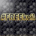 #FREEkoil