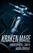 Kraken Mare - Published 2016