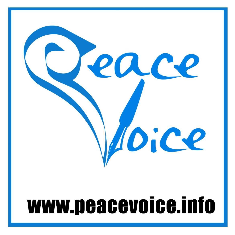 Peace Education, not Patriotic Education