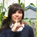Leah Lynn-Plante