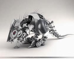 stainless_steel_rat