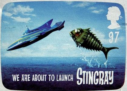 stingray_stamp_cropped