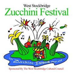 zucchinifestival