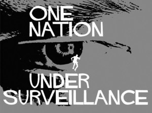 one-nation-under-surveillance