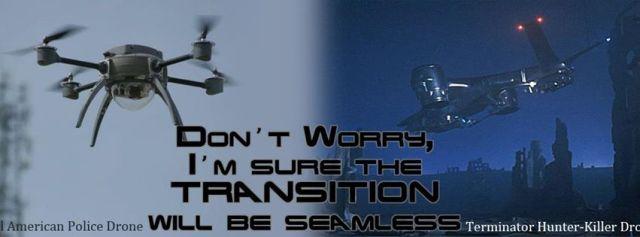 drones-seamless