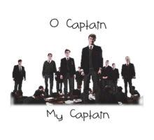 o-captain-my-captain