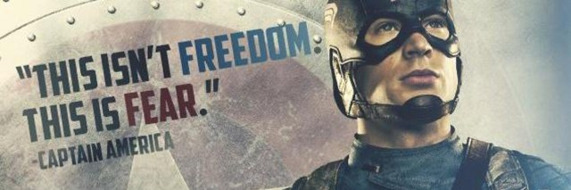 captain-america-freedom-fear
