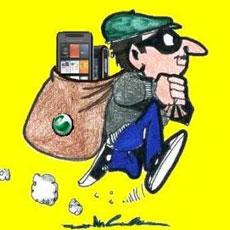 Cellphone_Theft