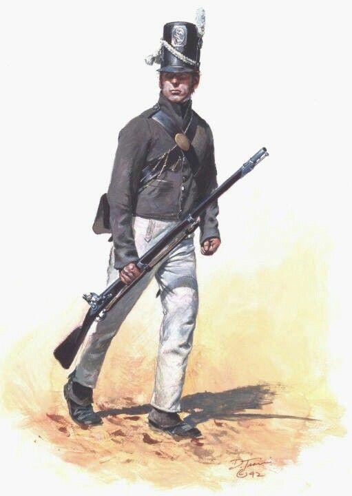 Image result for war of 1812 veterans