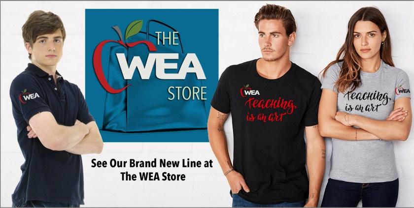 WEA-Store-Art-2