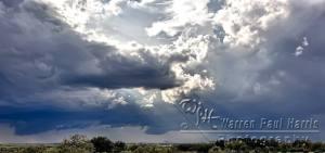 Storm Rays
