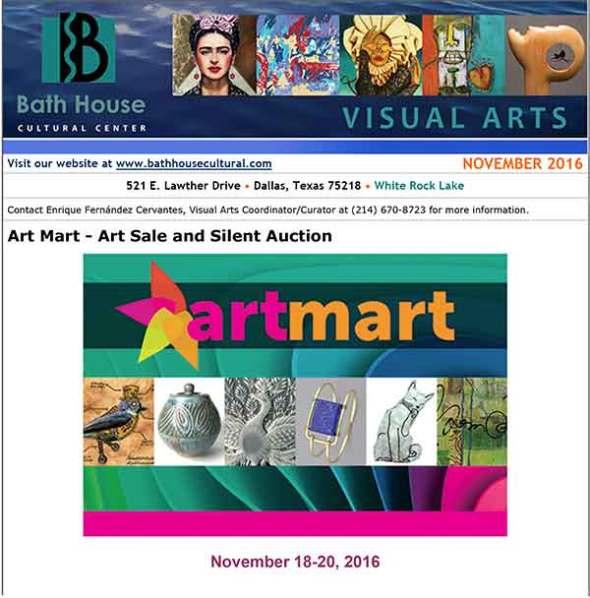 art-mart-bath-house-cultural-center-1