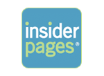 insiderPages
