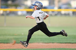 Sports Physicals-Why Are They Important