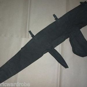 British WWII Bren Machine Gun .303 Cover - Reproduction