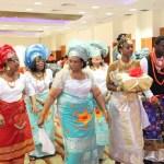 A piece by Dr Mrs Weyinmi Erikowa-Orighoye on ICG for Itsekiri Women's Day 2017