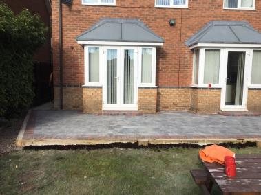 jlowtherBlockPaving10
