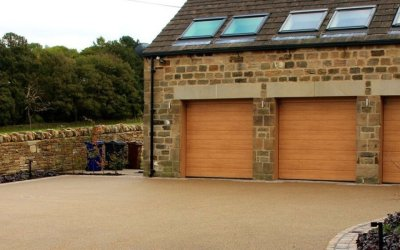 Driveway Trends in 2020