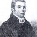 rev-alexander-hay