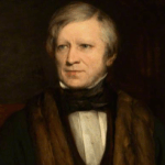 William Beamont, Warrington's first mayor