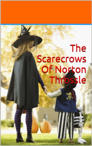 the-scarecrows-of-norton-throssle
