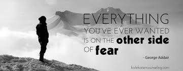 the-other-side-of-fear