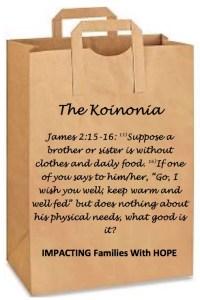 kiononia-logo-copy