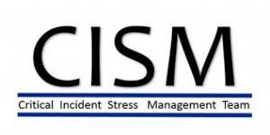CISM 1
