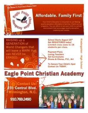 Preschool Flyer copy
