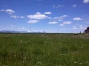 2011-06-21_13-37-38_726