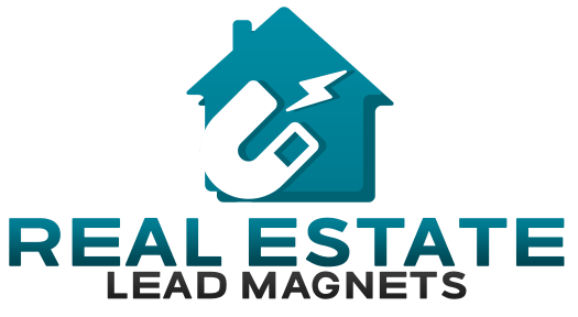 Real Estate Lead Magnets