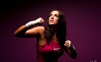 7 Advantages of Boxing For Fitness