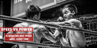 speed vs power in boxing