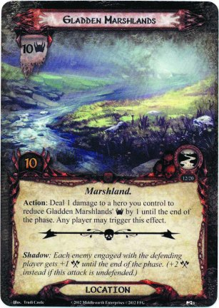 gladden-marshlands