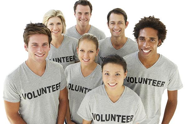 w600-volunteer-new