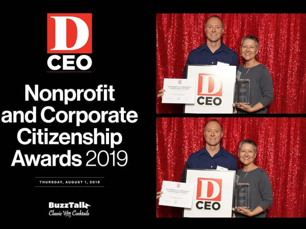 CEO-award-1