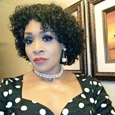 """God did not create the anus for Adam and Eve to have intercourse"" – Kemi Olunloyo"
