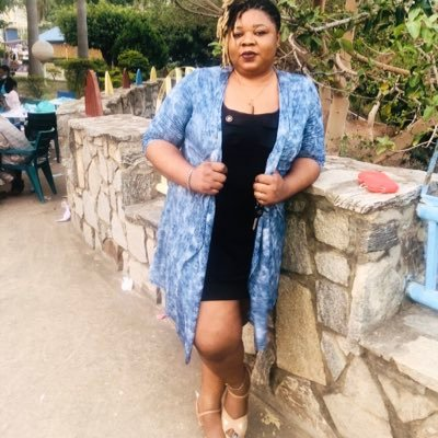 """""""No woman is bigger than any man that has money"""" – Lady says as she shares photos of a happy couple"""