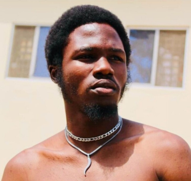 """Nigerian Rapper Zumzy dies after posting """"Had too much potential. Good night world."""