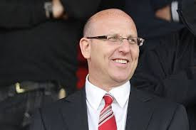 Man.Utd. owner Joel Glazer writes emotional letter to fans apologizing for the way he's run the club in wake of failed ESL