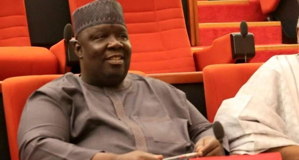 Buhari's government is not directly responsible for insecurity in the country - Senator Bala Na'Allah